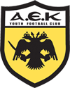 AEK Youth Football Club