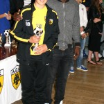 aek_u12_gold_player_of_the_year