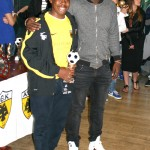 aek_u14_player_of_the_year