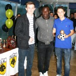 aek_u16_players_of_the_year