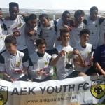 league_cup3