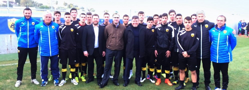 AEK Athens and Coaches_web