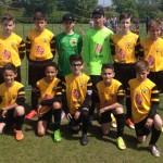 AEK U12_Team_web